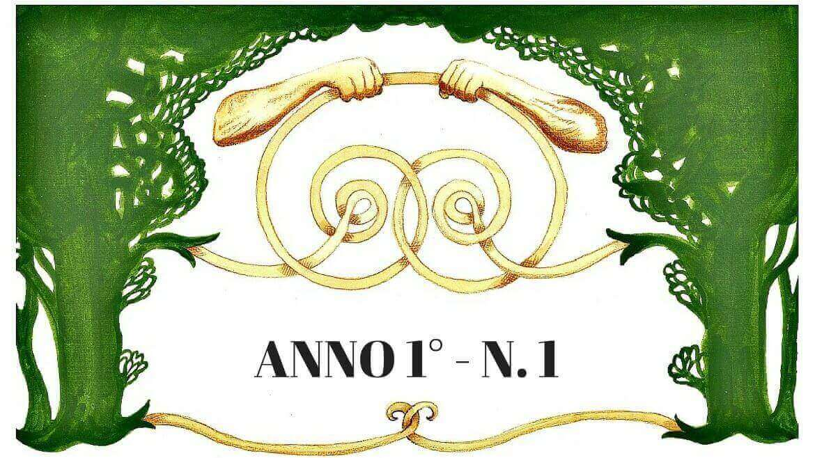 Bentwood-Chronicle-Anno-1-N1