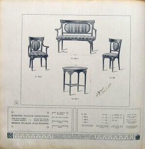 Kohn-catalogue-1906