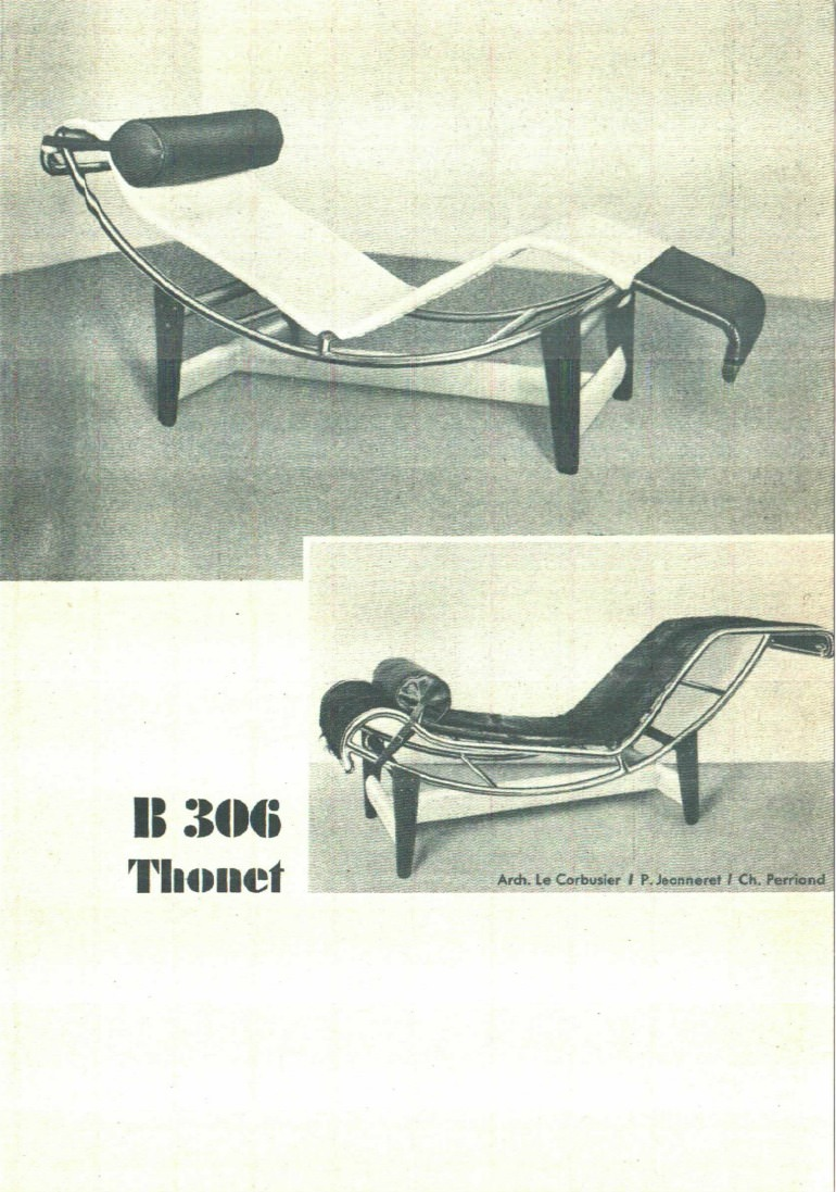 Catalogo-Thonet-1930