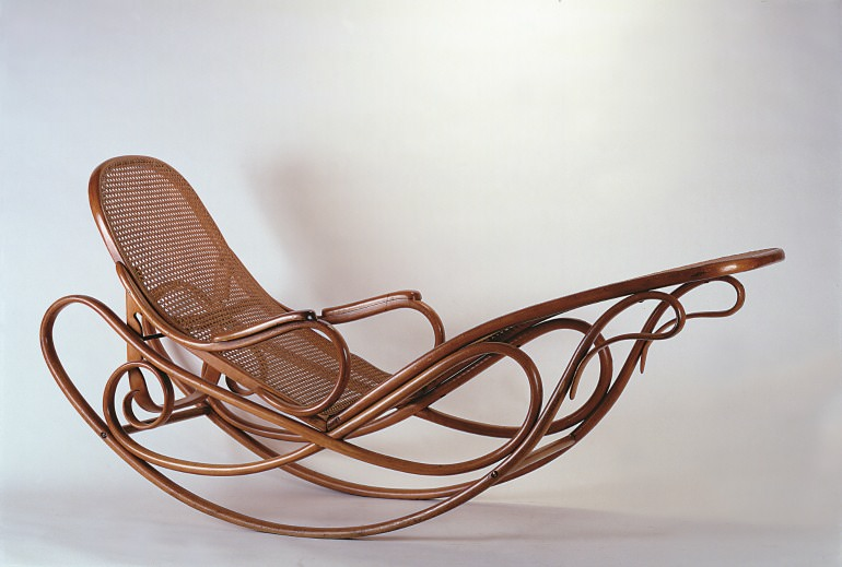 Chaise-longue-Thonet-7500