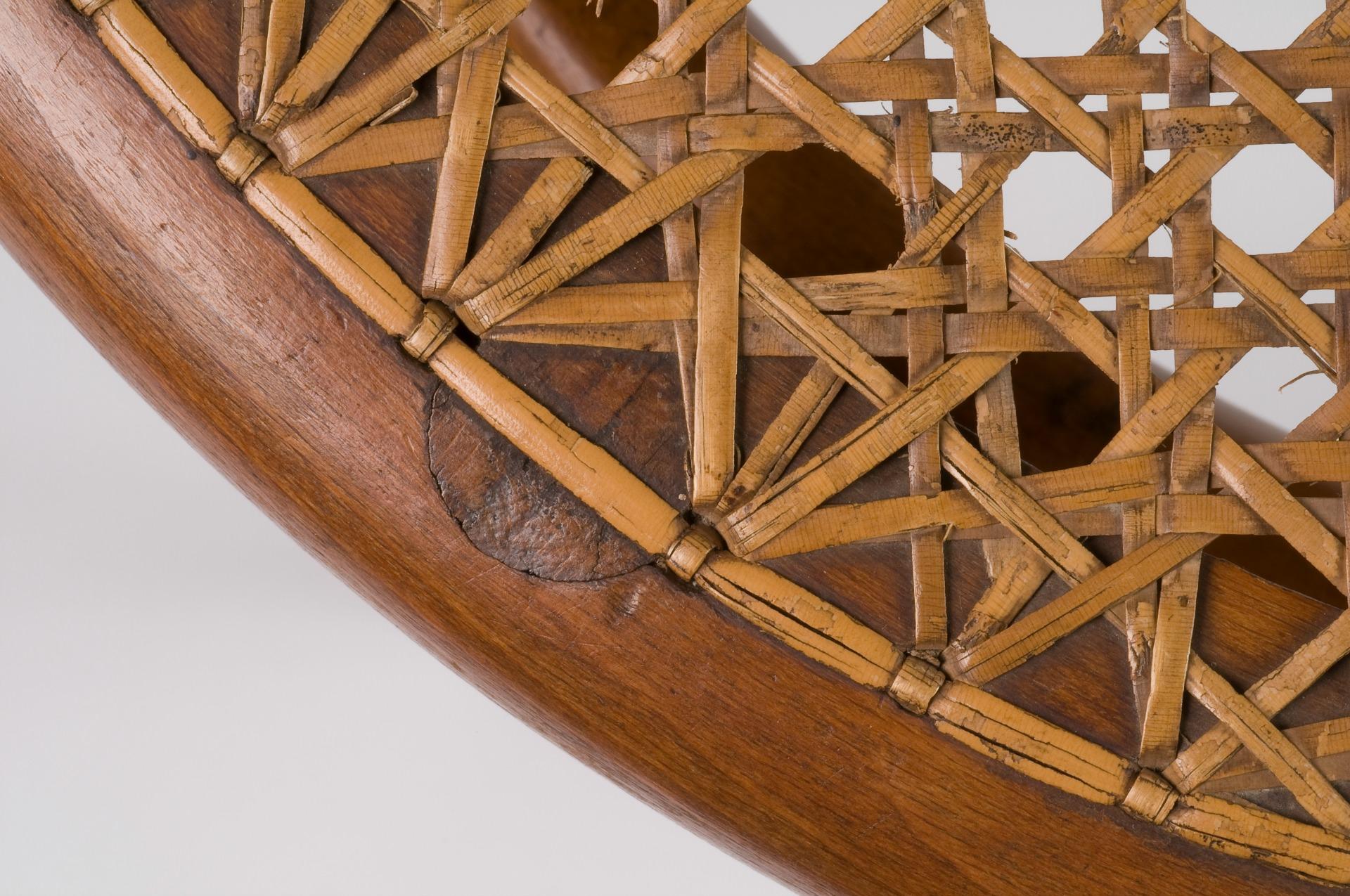 Dove trovare impagliatori d o c g legno curvato - Sedia thonet originale ...