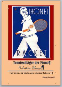 Thonet-racchette-tennis