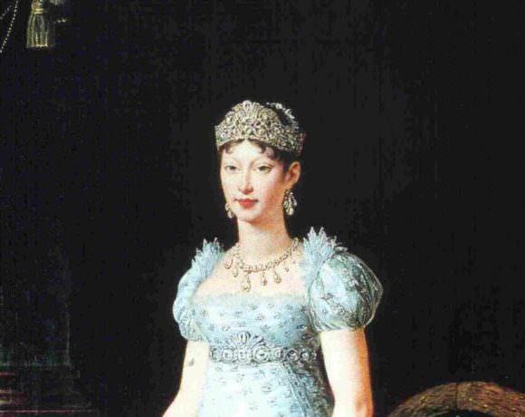 Maria-Luigia-Duchessa-Parma