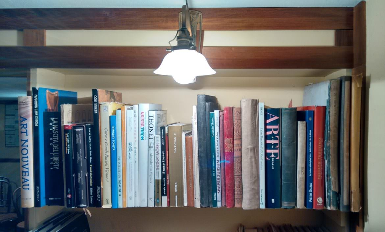 Restauro-Thonet-libri