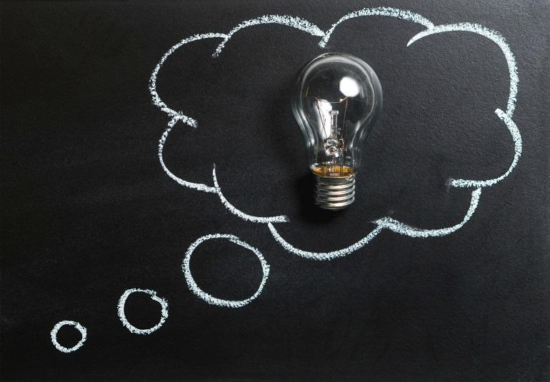 Il mito dell'idea