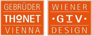 Logo GTV GmbH
