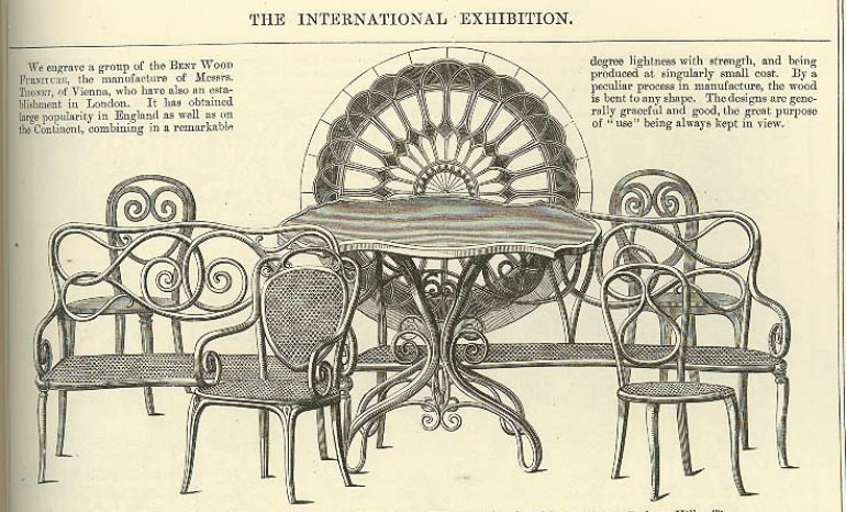 Expo 1861