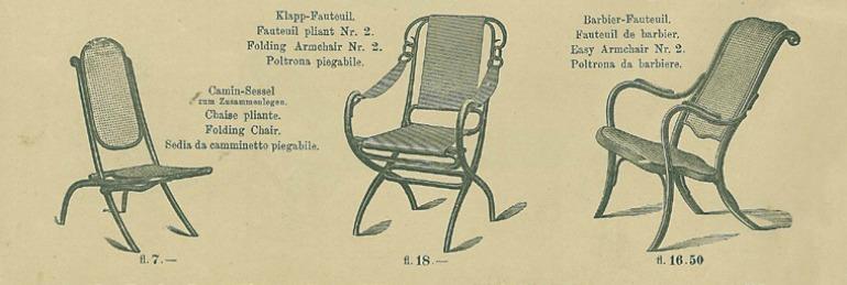 Catalogo1879 barbiere