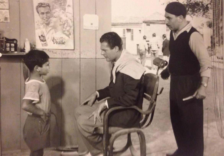 Il medico e lo stregone, Mario Monicelli, 1957