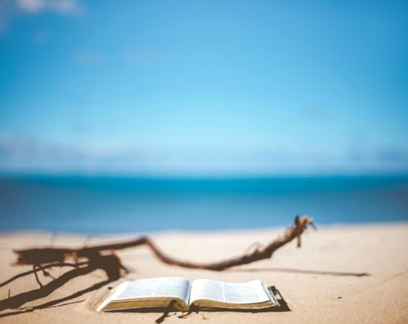 Letture consigliate per le vacanze