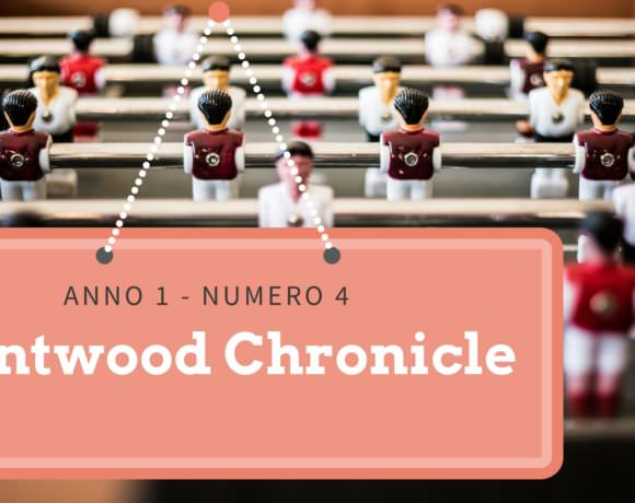 Bentwood Chronicle ANNO1-N.4
