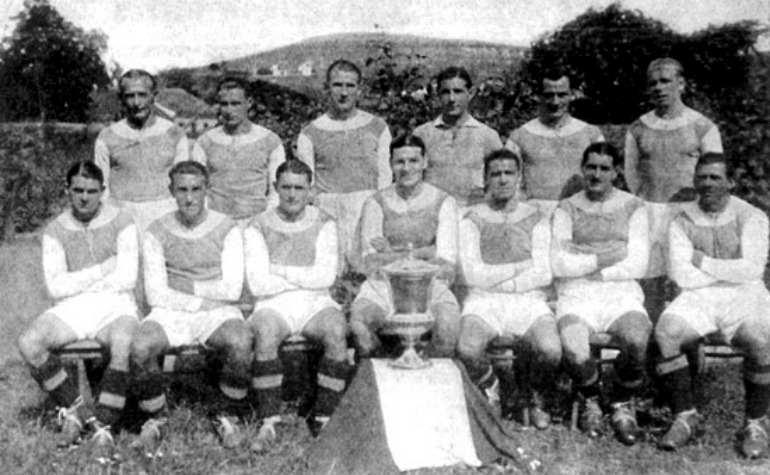 Mitropa austria-vienna-1933 _770