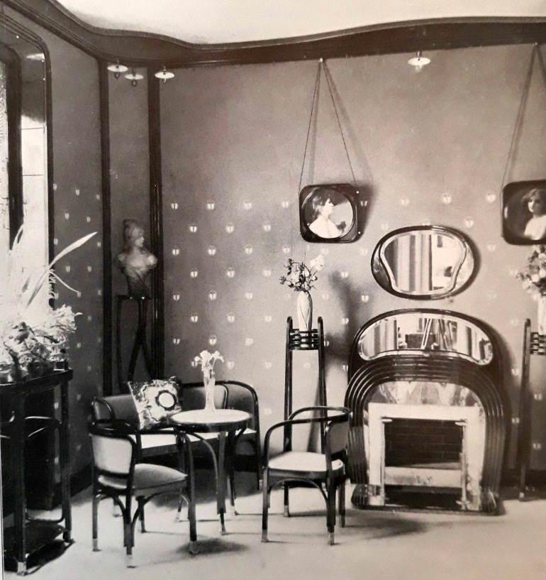 Torino 1902