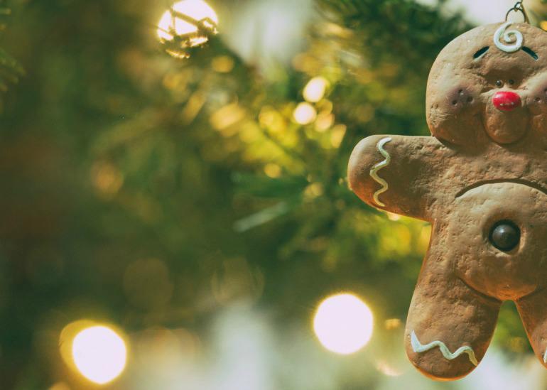 Mercatini di Natale a Vienna
