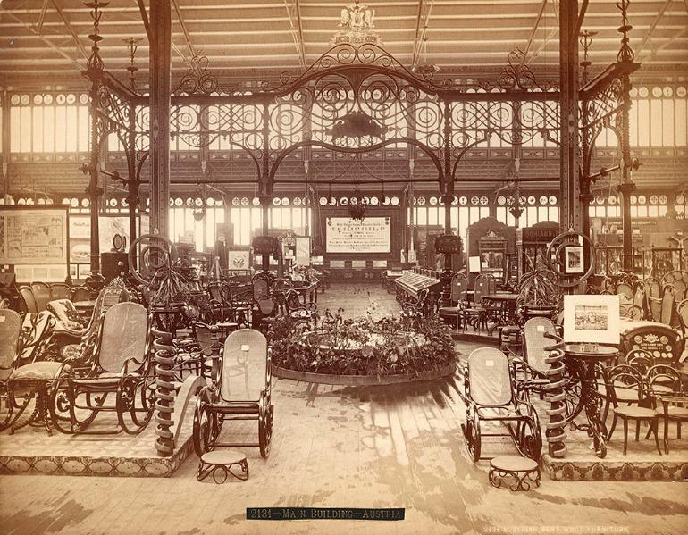 Philadelphia 1876 Kohn da Free Library of Philadelphia_res