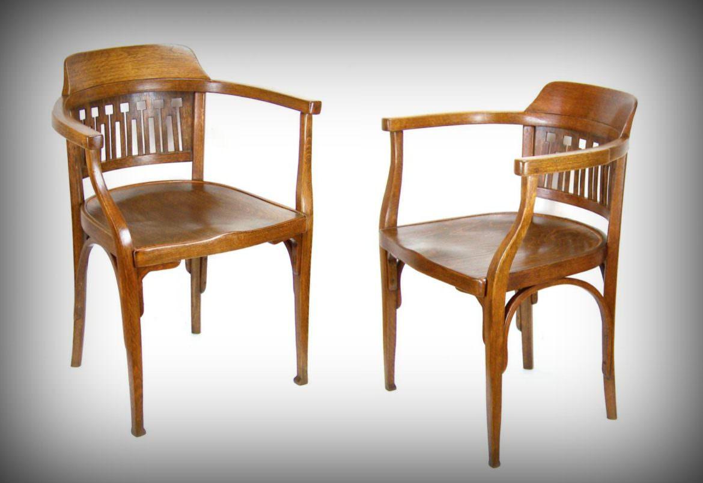 Kohn-armchair-714