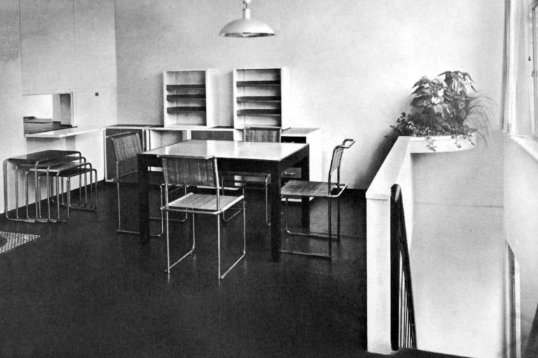 terrace-houses-on-the-weissenhof-mart-stam-germany-1927