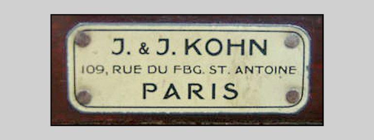 Kohn-shop-Paris