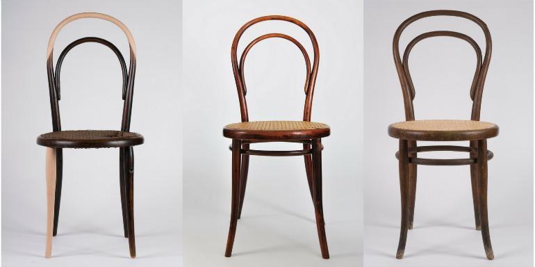 Thonet-14-chair