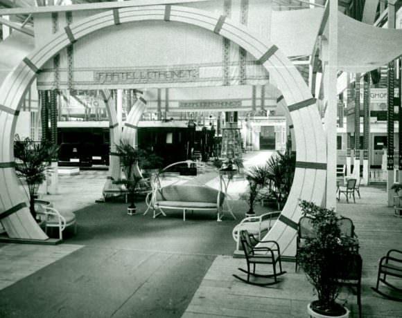 austria-thonet-expo-1906
