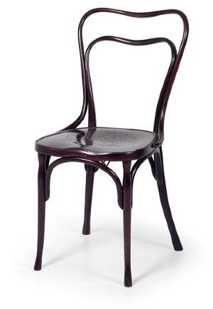 Dorotheum-Vienna-Kohn-chair-model-255-Café-Museum-Loos