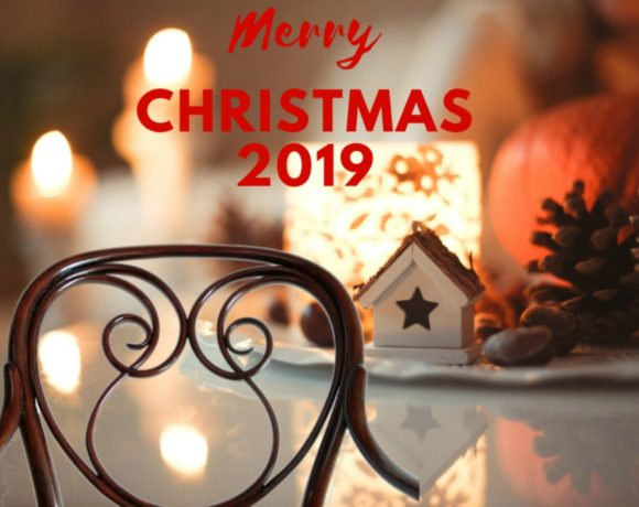 2019-Merry-Christmas-Happy-New-Year