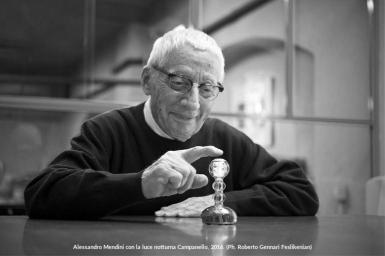 Alessandro-Mendini-Ph.-Roberto-Gennari-Feslikenian