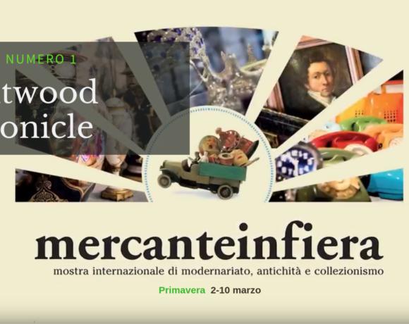 Mercanteinfiera-Parma-Primavera 2019