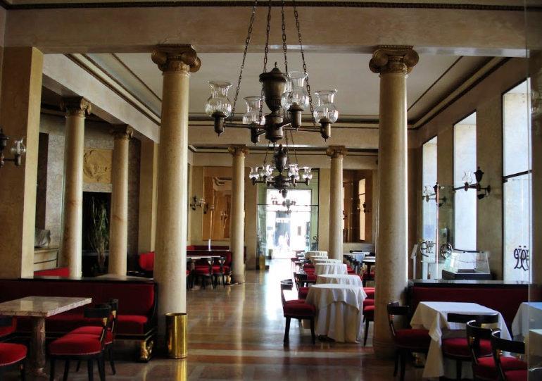 Pedrocchi-Caffé-Red-Room-today