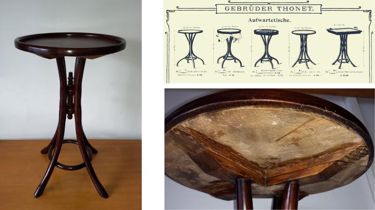 Thonet-table-6