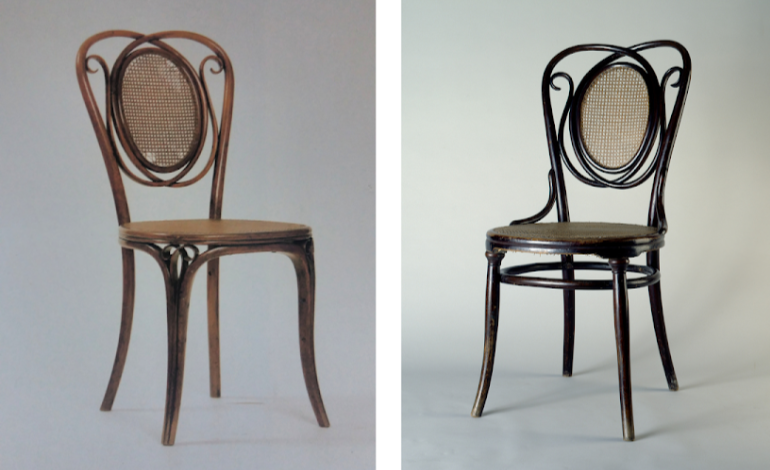 Thonet-chair-22-Pallfy
