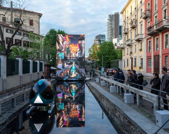Salone-AQUA-Milano
