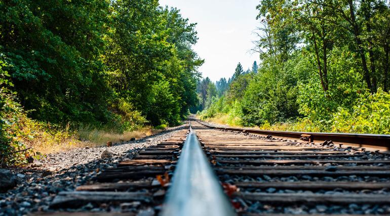 destiny-railway