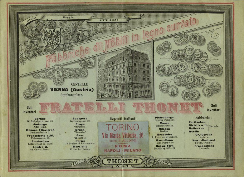Thonet-negozio-Alloggi-Torino