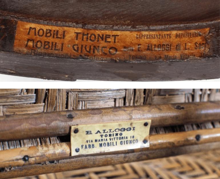 Thonet-etichette-Alloggi