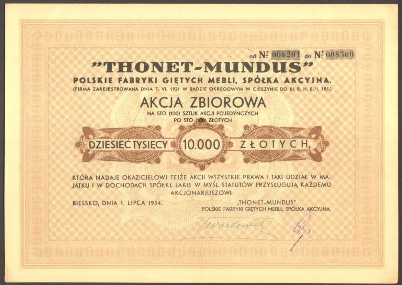 Thonet-Mundus-Share