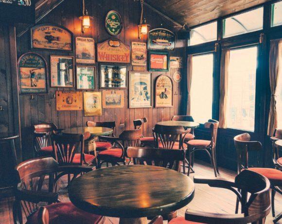 thonet-bar-vintage