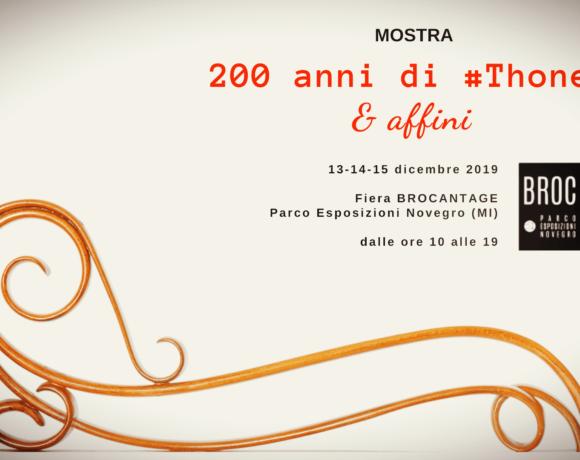 Thonet-event-Milan