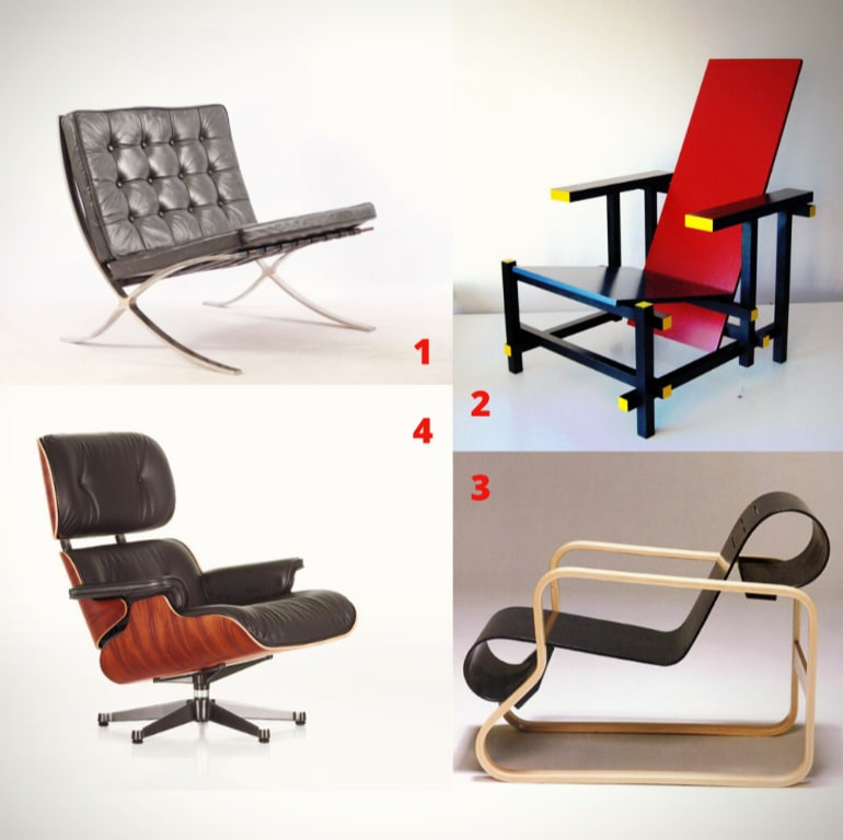 Design-relax-lounge-chair