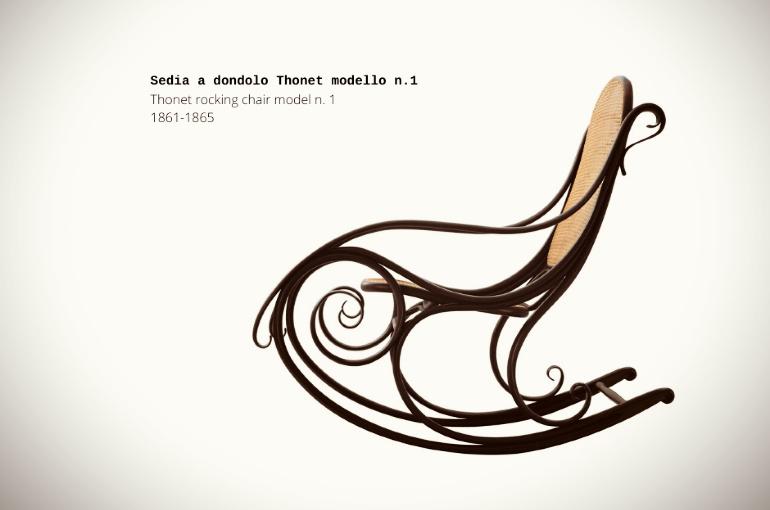 Thonet-rocking-chair-model-1